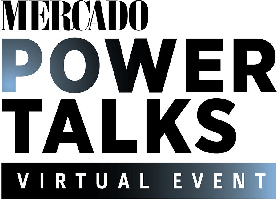 logo power talks