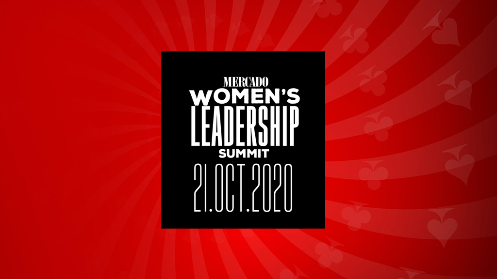 women leadership logo 2020