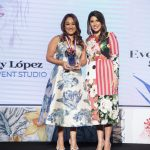 Mary Pily López - The Best Event Planner Solidaria